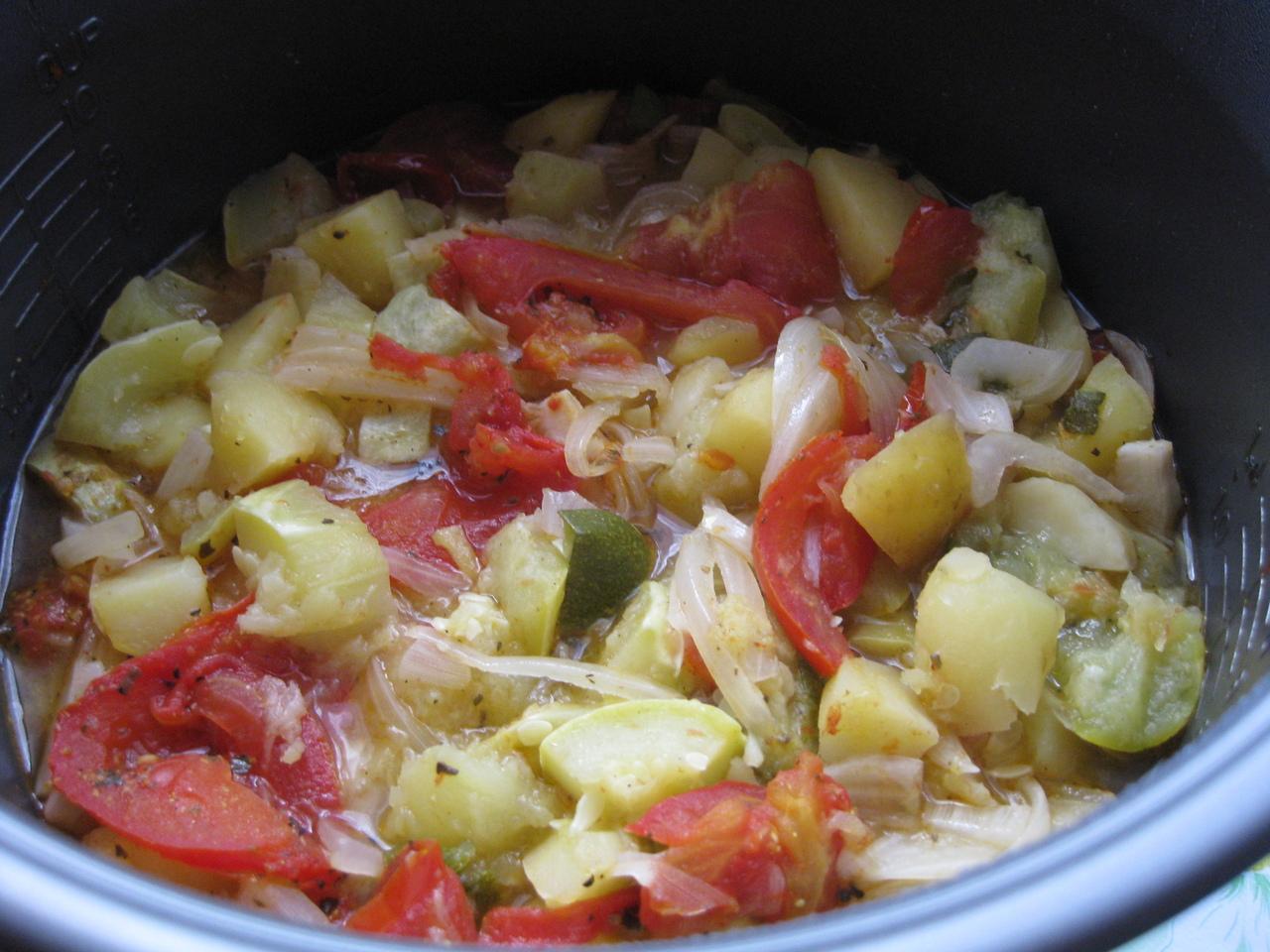 http://www.good-cook.ru/i/big/0/c/0c97b07b65687c44c8a71bbfd09090d3.jpg