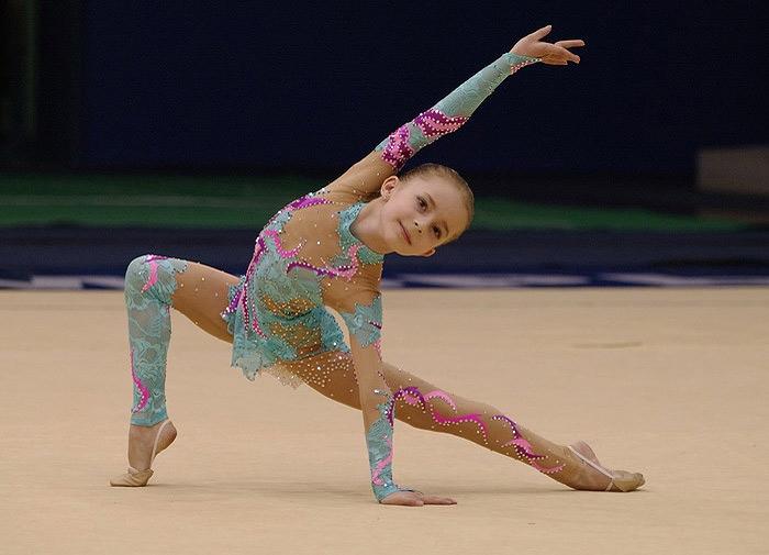 Юбки для купальников художественная гимнастика