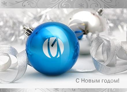http://www.good-cook.ru/i/big/1/4/1443471af4078770df01991411e73375.jpg