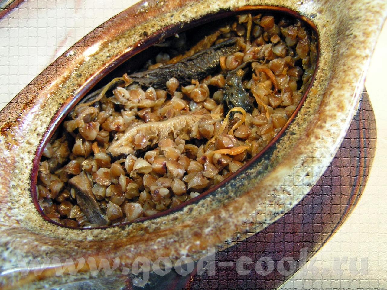 Полезных рецептов приготовления блюд из лисичек