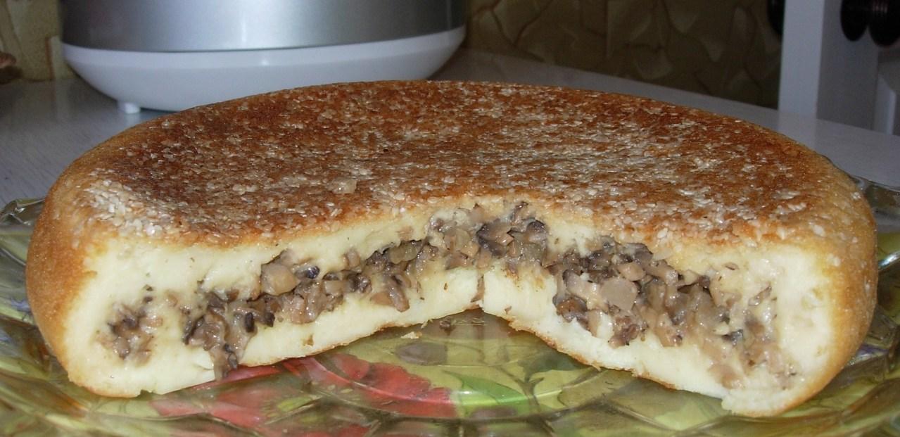 Сыр в домашних условиях рецепт с пошаговое в мультиварке
