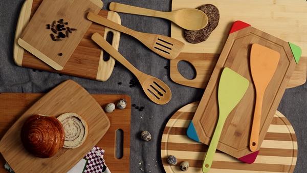 Как эффективно экономить при обустройстве кухни