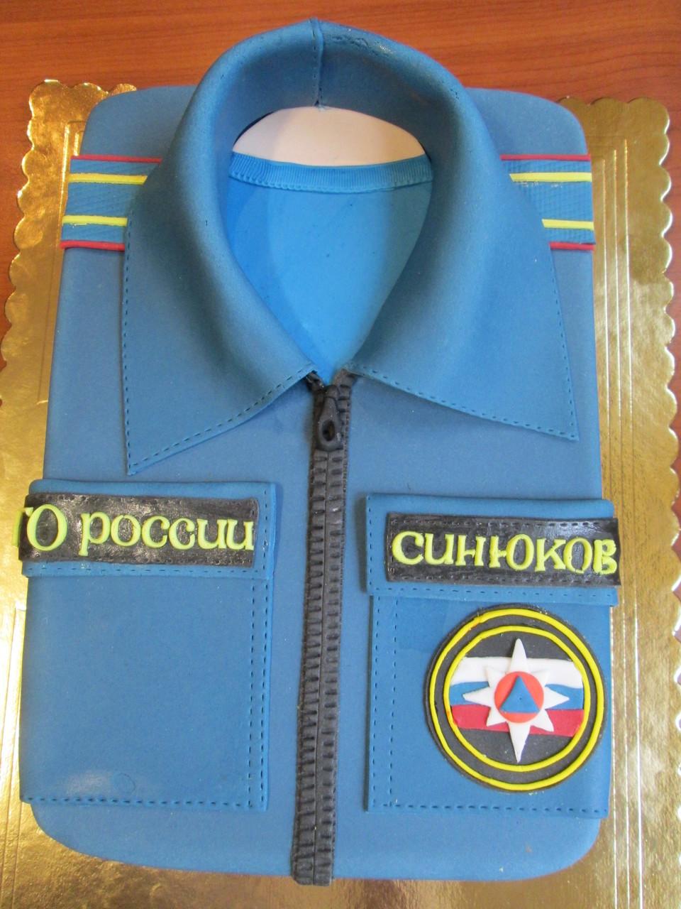В день рождения летчика поздравление снять