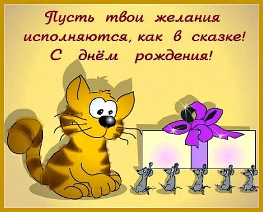 http://www.good-cook.ru/i/big/3/b/3bc3274b0aab57f5ca01904c4f5c709f.jpg