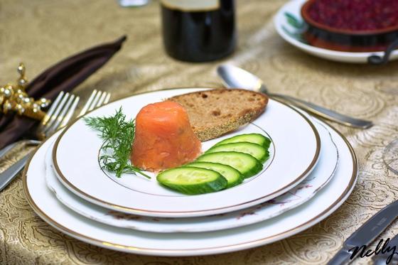 Цельнозерновой Хлеб на Закваске - Brown Sourdough, Richard Bertinet Делала полную порцию, добавила... - 2
