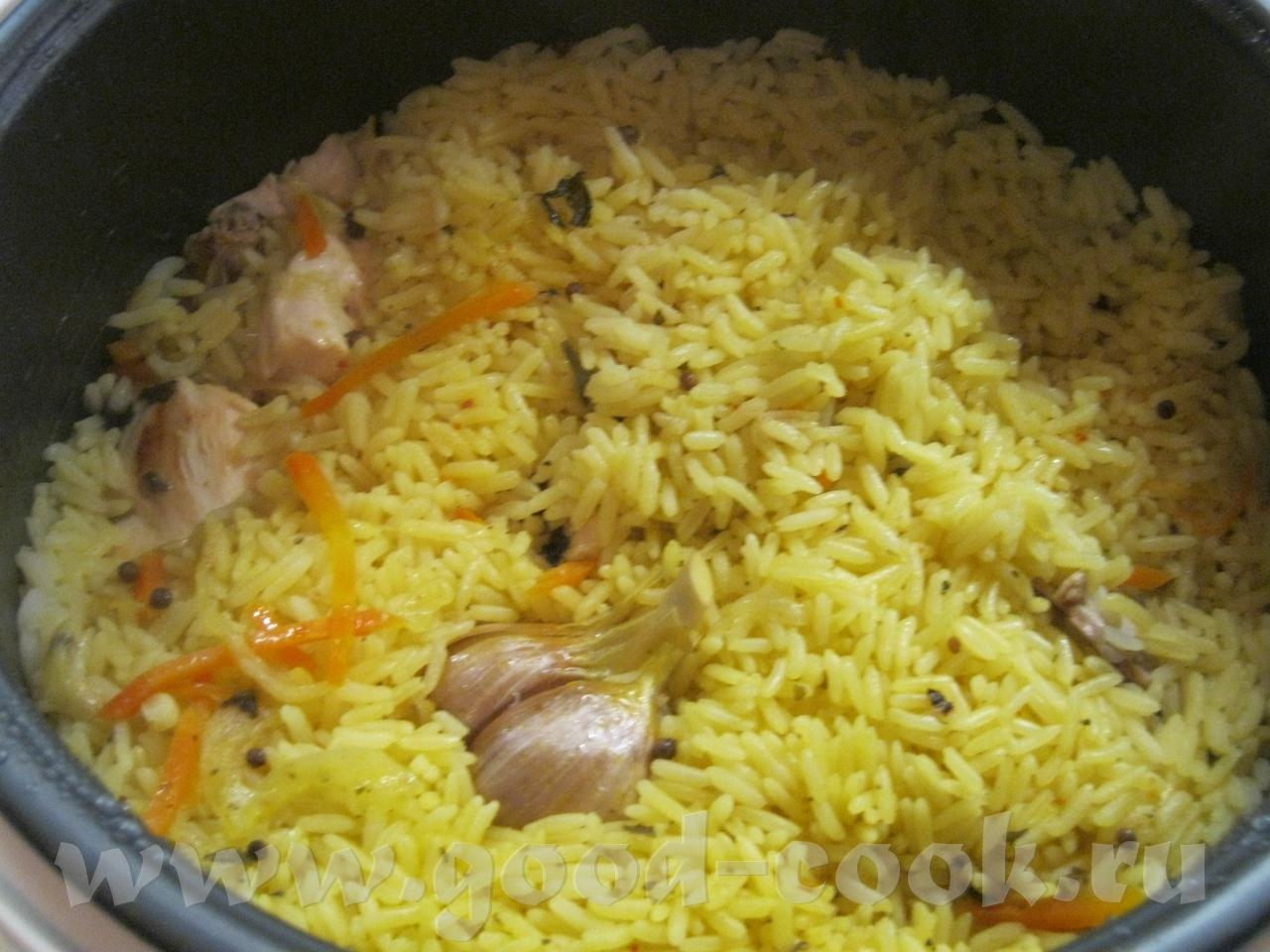 Как сварить рис рассыпчато пошаговый фото рецепт