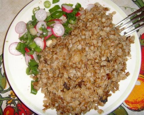 Раздельное питание рецепты блюд с фото