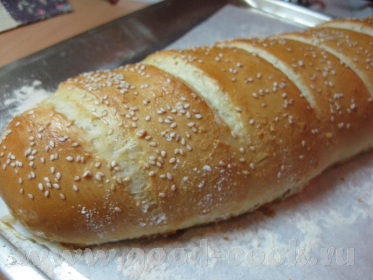 Песочное тесто в хлебопечке 6