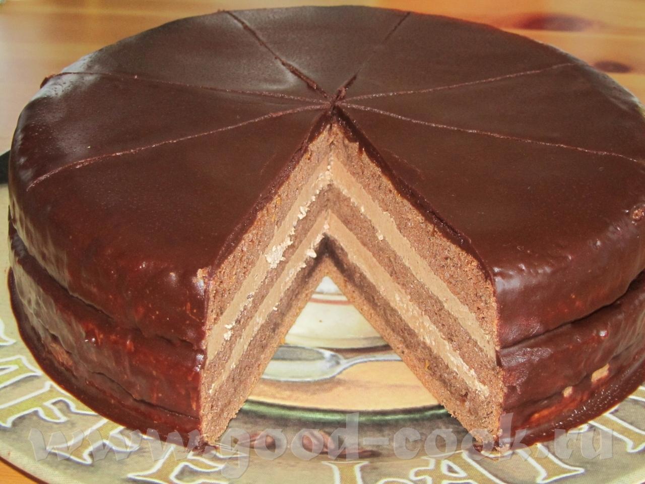 Рецепт торта прага пошаговый рецепт с фото в домашних условиях