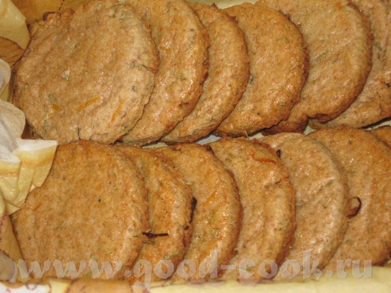Пироги из цельнозерновой муки рецепты