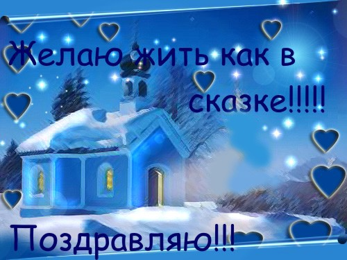 http://www.good-cook.ru/i/big/5/b/5b6902cea65f701c2e049a54f148e2fb.jpg