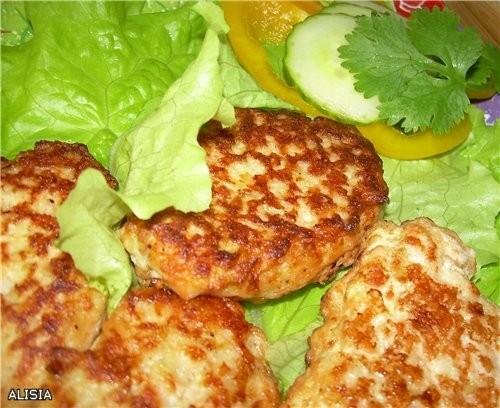 http://www.good-cook.ru/i/big/5/b/5b80ab0f3c05a09b3c574a665d56c980.jpg