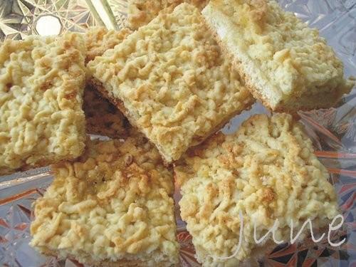 Как сделать печенье из маргарина муки и сахара - Nationalparks.ru