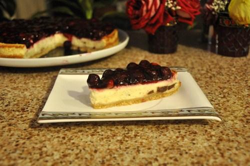 Рецепт кутьи от Ольги Сумской: ароматная и пьяная рекомендации