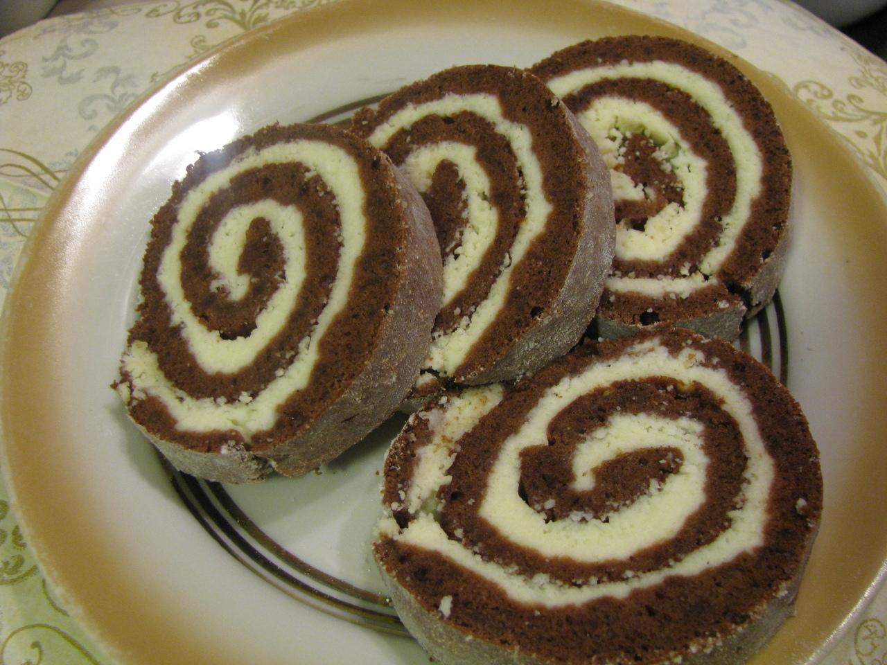 Пирог в мультиварке с творогом и ягодами рецепты
