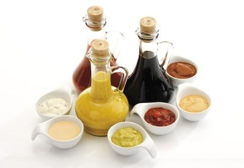 Ириша даю тебе пару вариантов соуса, которые сама использую когда готовлю питы с шавeрмой и не толь...
