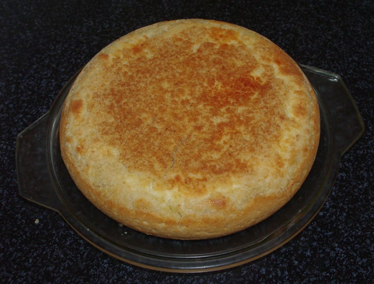 Скорый пирог с капустой в мультиварке рецепты