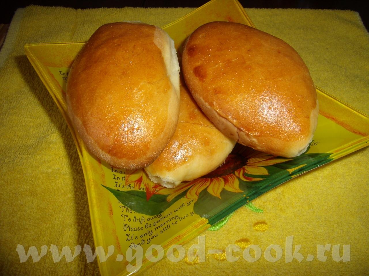 Шаньги рецепт пошагово в духовке