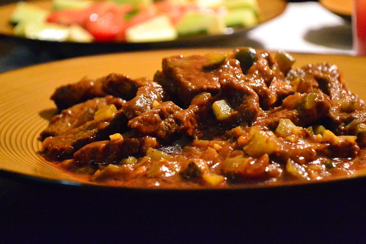 Утка в духовке с овощами рецепты с фото простые и вкусные