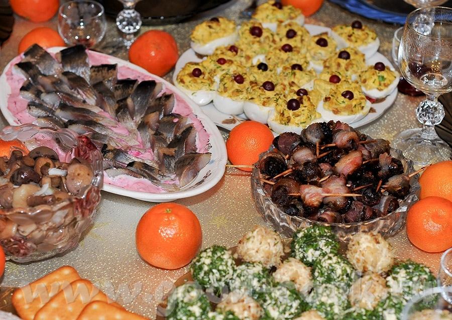 http://www.good-cook.ru/i/big/8/0/8075e2b6c55fa87060fc2f6395deb5fc.jpg