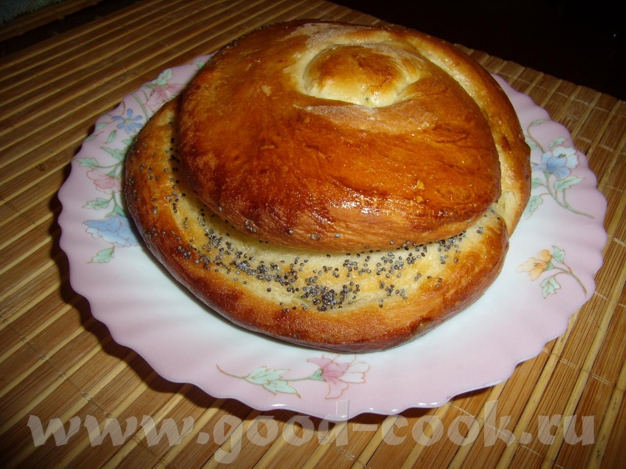 Тесто для плюшек в хлебопечке рецепты