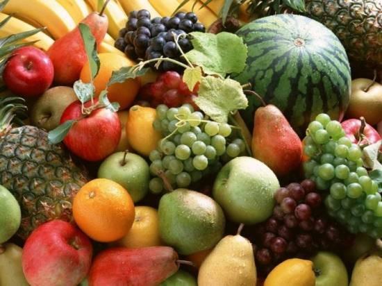http://www.good-cook.ru/i/big/8/7/872cc0912c600c076df259bab2eed306.jpg