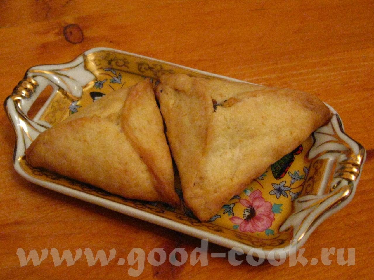 Печенье на специальной сковороде рецепт с фото