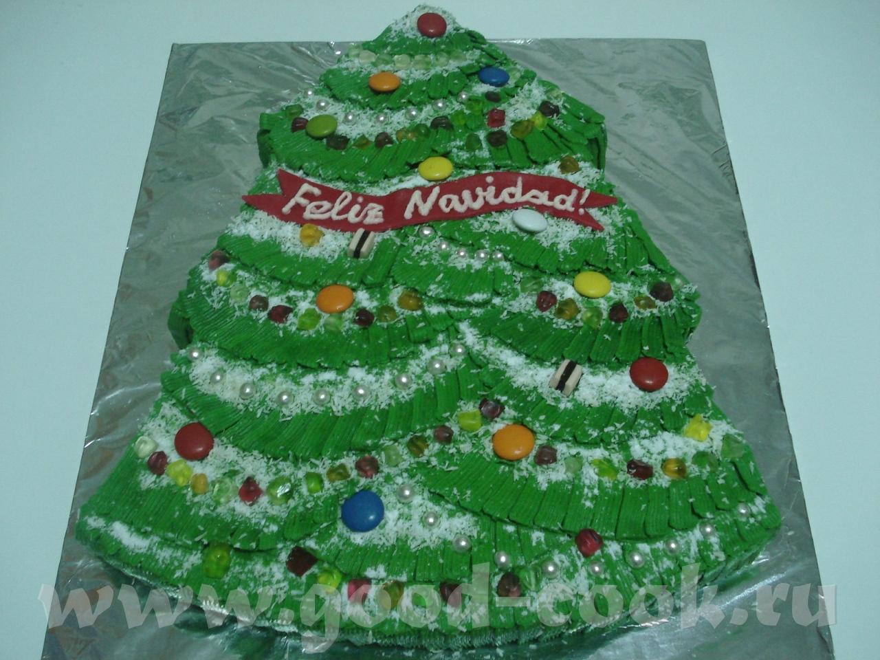 торт для диабетиков рецепт с фото пошагово