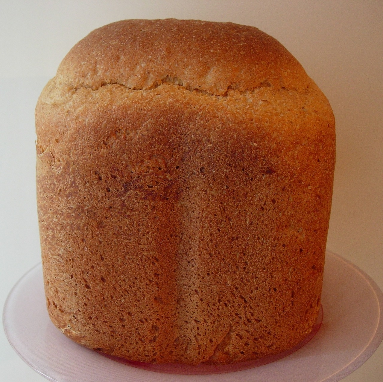 Черный хлеб при беременности