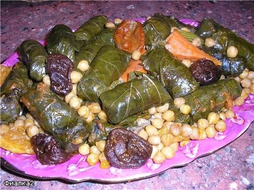 Блюда из толстолобика в мультиварке рецепты с фото простые и вкусные