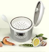 http://www.good-cook.ru/i/big/9/f/9f63b31951d85eaa794074a7ad99df57.jpg