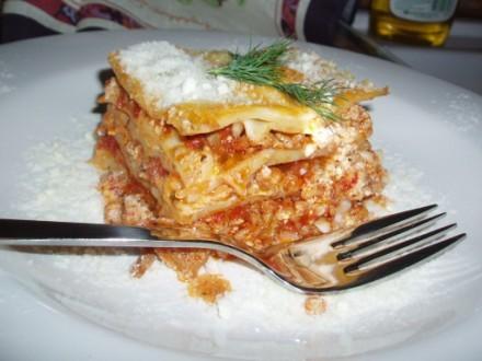 http://www.good-cook.ru/i/big/a/8/a84b920d49d263b37565dde0e19c2c08.jpg