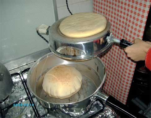 Пита рецепт приготовления в домашних условиях фото