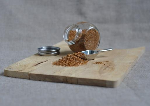 Стейк со смесью специй для барбекю по-кужунски смесь специй для барбекю по-кужунски - 2