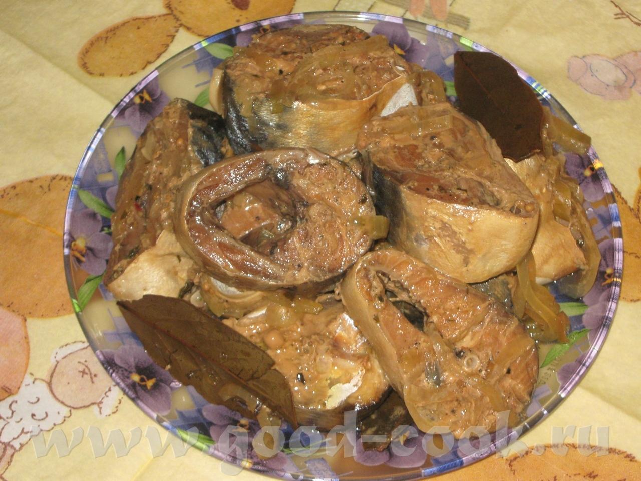 Жареная соленая селедка рецепт пошагово