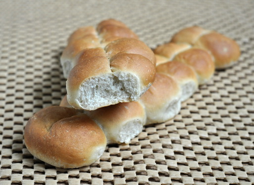Tessin -Хлеб из Тичино от Aimй Pouly *рецепт Ирины- irenka2501 Оригинал можно посмотреть, пройдя по...