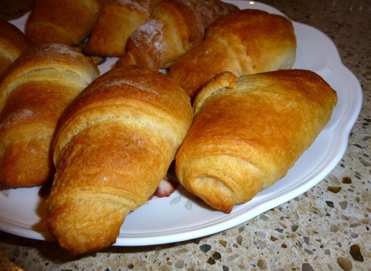 Пироги с курагой рецепты пошагово
