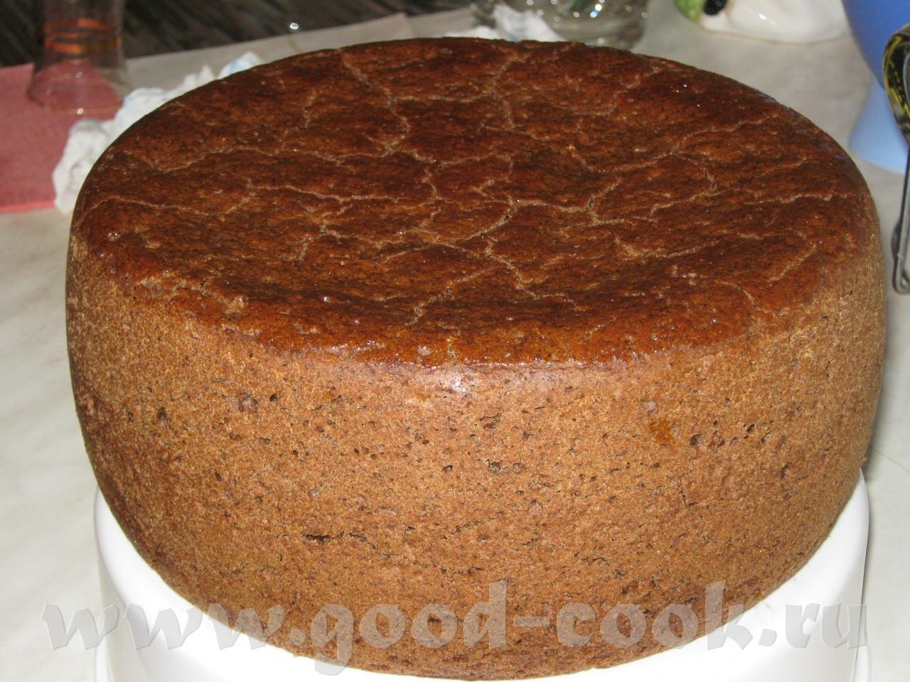 Хлеб бездрожжевой на кефире в мультиварке рецепты пошагово в