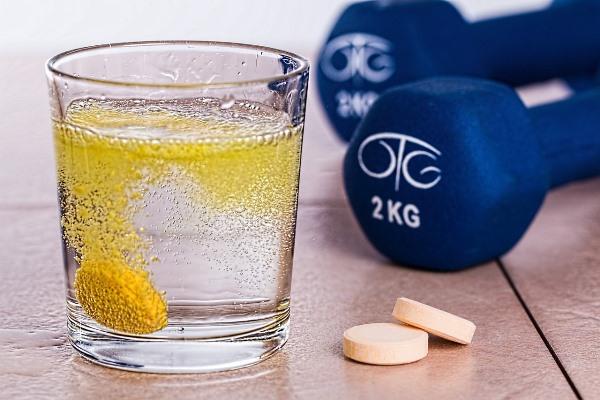 опасности спортивного питания