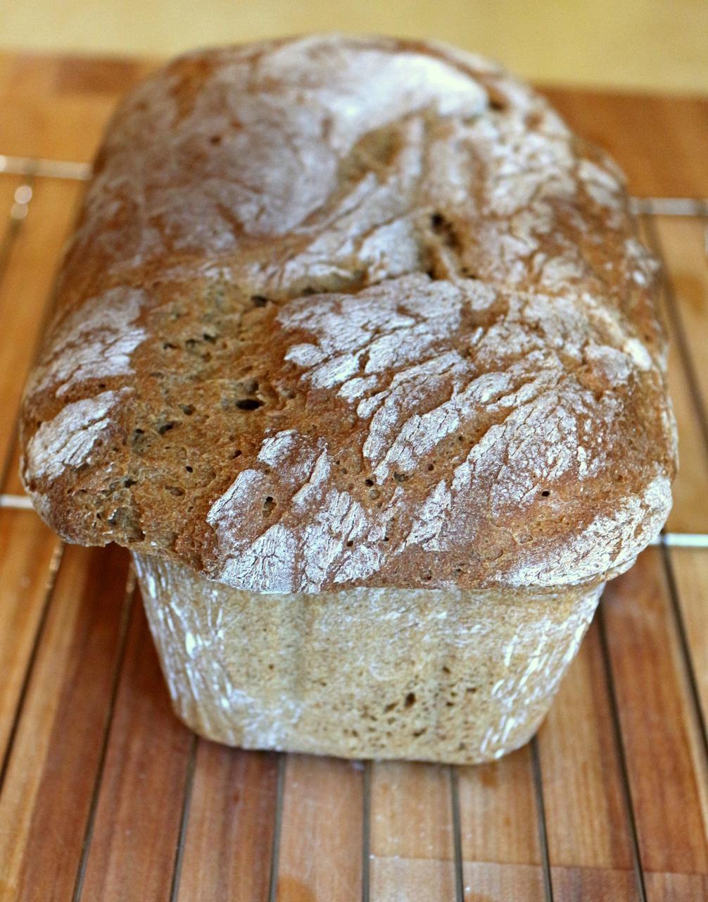 Кекс в хлебопечке рецепты пошагово