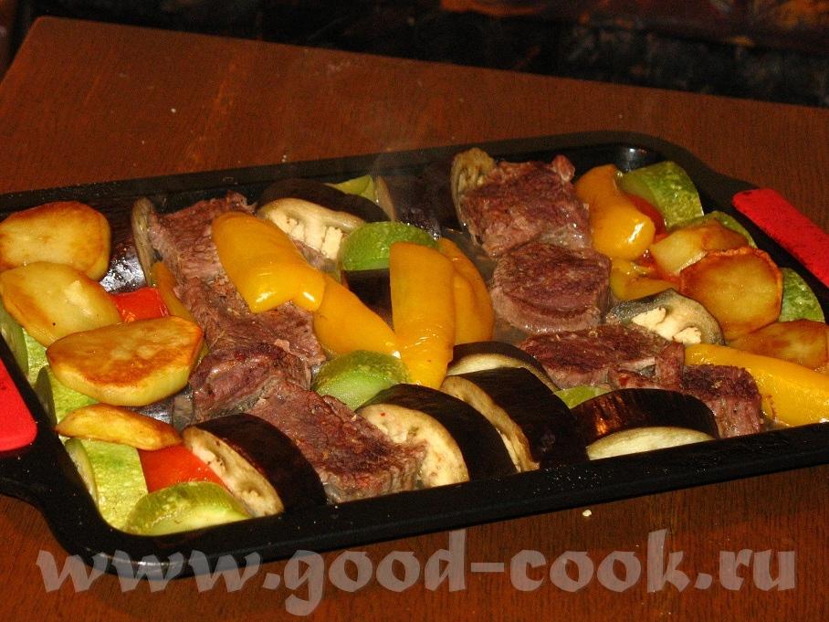 Салат с грибами на зиму с фасолью рецепты