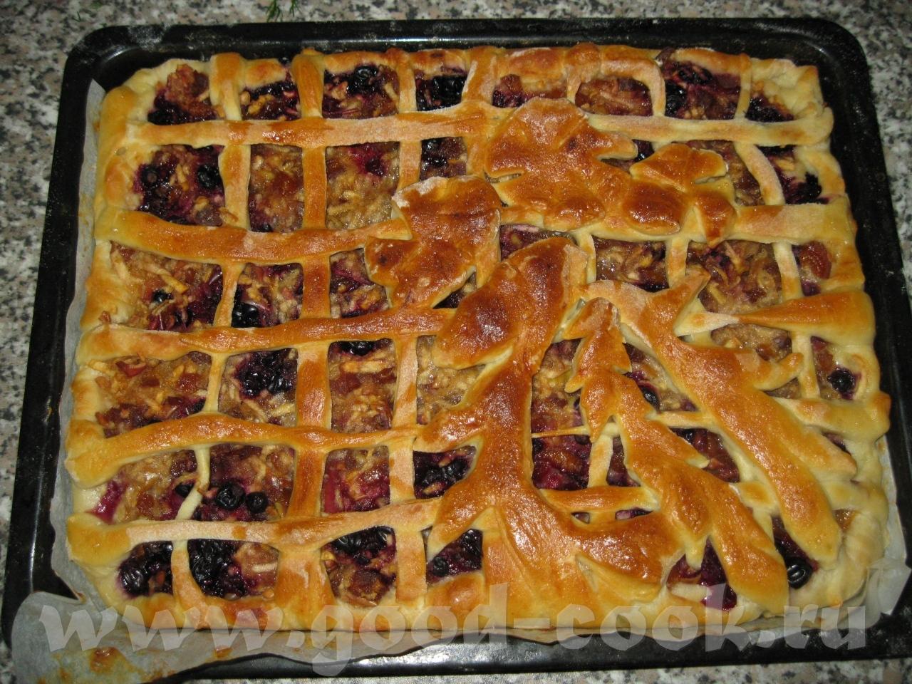 рецепт теста для пиццы из сметаны и муки