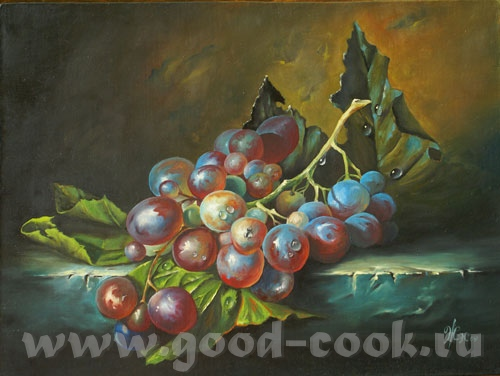 http://www.good-cook.ru/i/big/f/a/fafbeee62a340abd44e9f7bdbeea6dc3.jpg