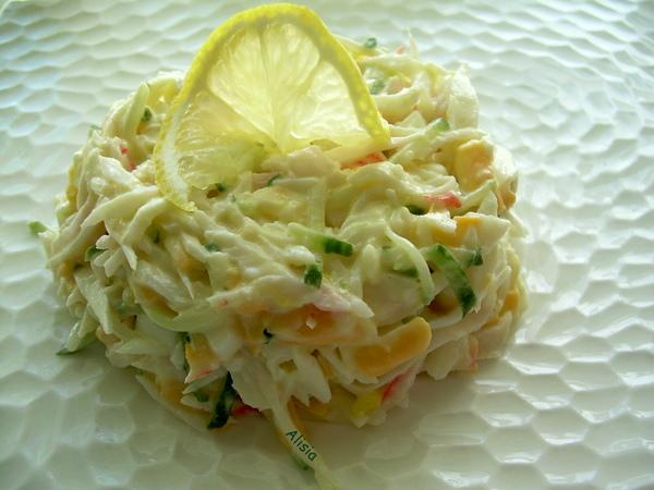 salattt
