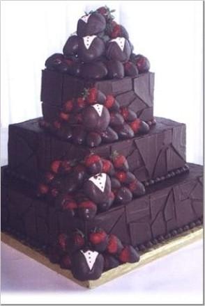,а вот е`ти тортики с периода когда я не могла выбрать какой же торт хочу на сваьбу