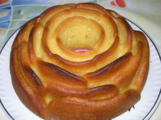 """Придумала рецепт кекса из тыквы """"Осенняя фантазия"""" Большое спасибо SANY за рецепт икры из баклажан,..."""