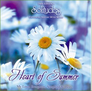 Heart of Summer MP3 @ 192Kbps | 84 MB Tracks: 1
