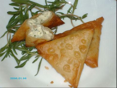 Маша, вот рецепт огурцов - я его давала в Обедах-Ужинах