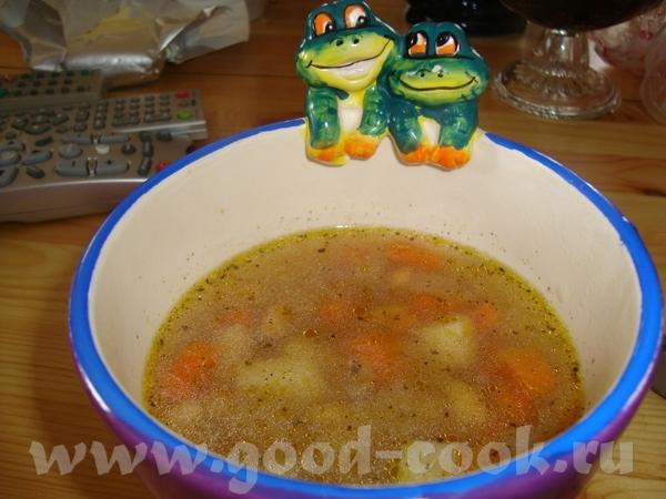 разбавляю ваши пироги супчиком фасолевым мультю на Выпечку - 40 минут туда раст масло (чуток), лук-...
