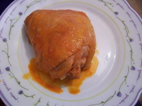 курица в томатно сливочном соусе курица тушеная с морковкой и зеленью курица запеченая в паприке ку...